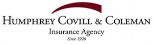 humphrey-covill-and-coleman-insurance-logo