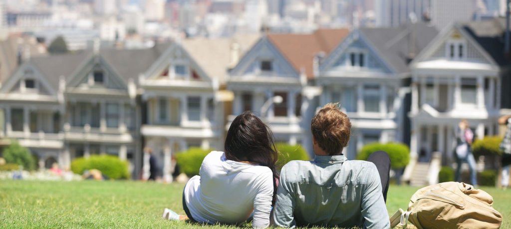 How to Insure Your Rental Property